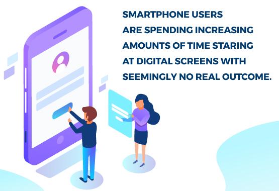 Ways to make money on mobile