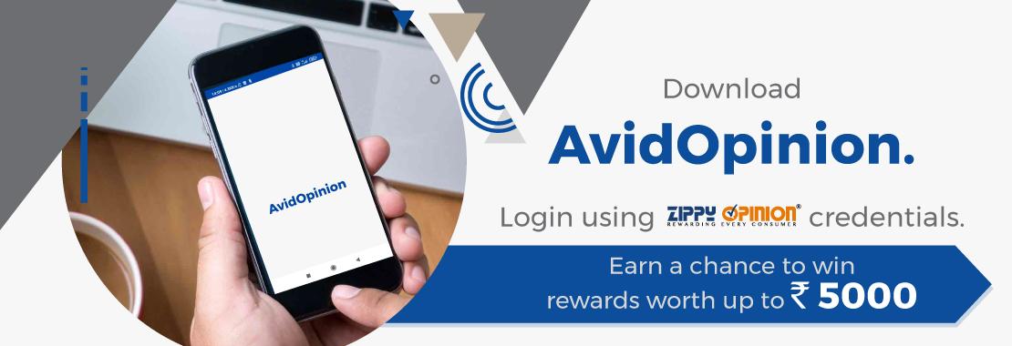 Download AvidOpinion