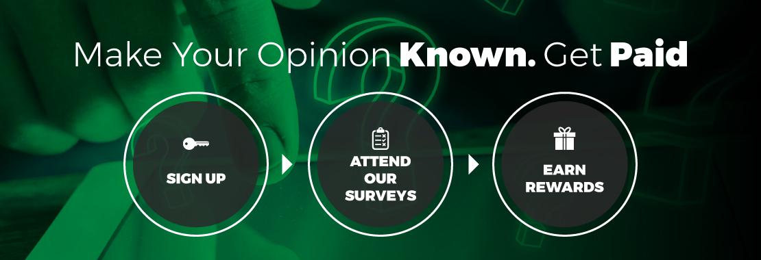 Zippy Opinion, paid surveys, best paid survey sites